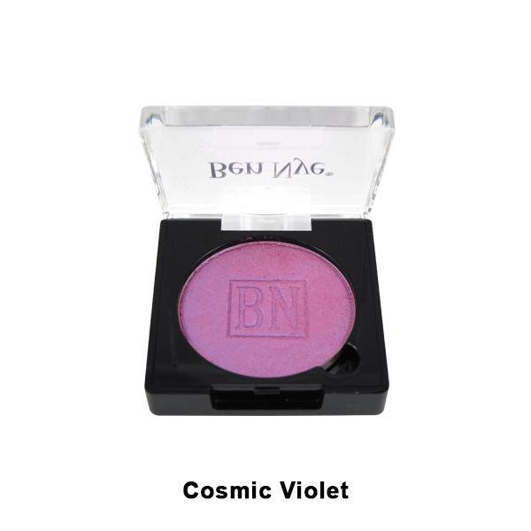 Ben Nye Lumiere Grande Colour- Cosmic Violet