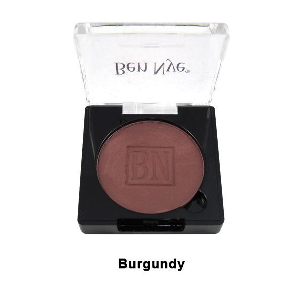 Ben Nye Burgundy