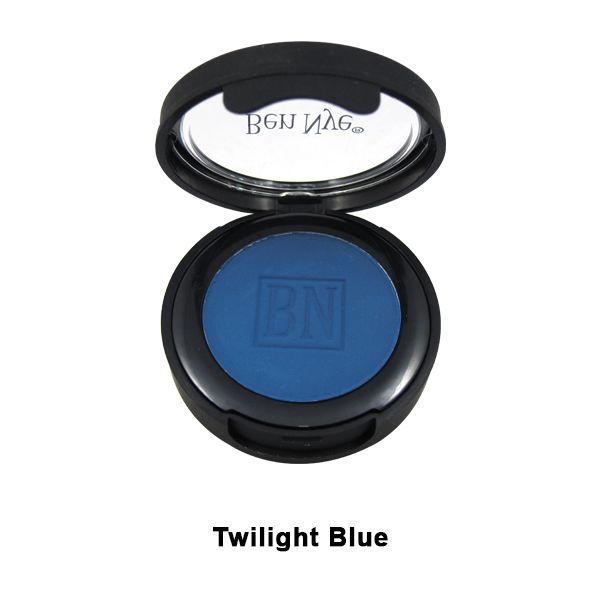 Ben Nye Twilight Blue