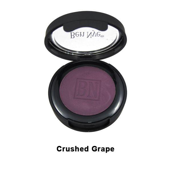 Ben Nye Crushed Grape