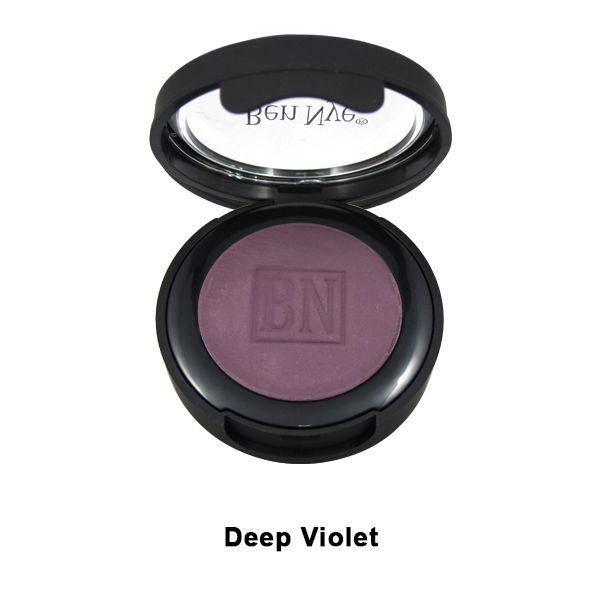 Ben Nye Deep Violet