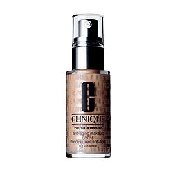 Clinique Repairwear foundation [DISCONTINUED]