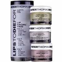Peter Thomas Roth Lips to Die For Lip Trio