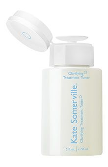 Kate Somerville Clarifying Treatment Toner