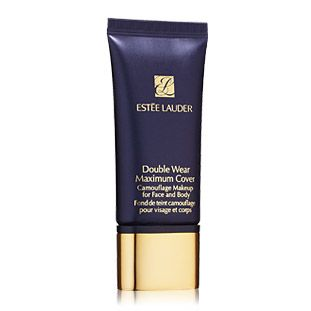 Estee Lauder Double Wear Maximum Cover Camouflage Makeup For Face & Body