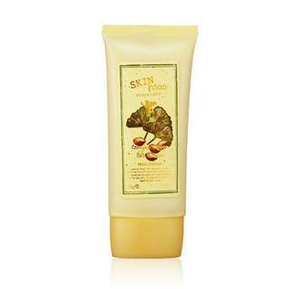 Skinfood Gingko Green BB Cream