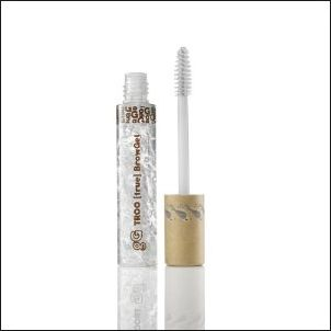 GeoGirl-TROO (True) Brow Gel
