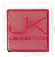 Jemma Kidd Makeup School Chic Cheeks Powder Blush - 02 Paris