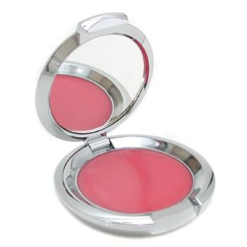 Chantecaille Lipgloss in Guava