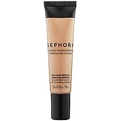 Sephora  Perfecting Cover Concealer