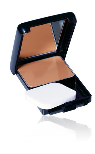 Cover Girl CoverGirl Ultimate Finish Cream to Powder Makeup