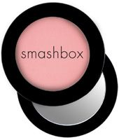 Smashbox Blush Rush - Flush
