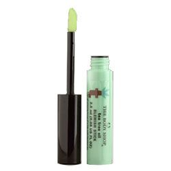 The Body Shop Tea Tree Oil Blemish Stick