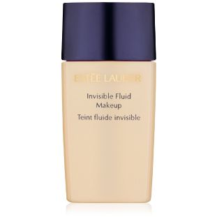 Estee Lauder Invisible Fluid Makeup [DISCONTINUED]