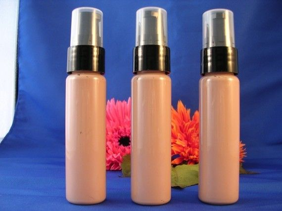 Erzulie Flawless Finish Clarifying Foundation