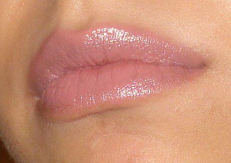 nyx lipstick 529 thalia reviews photos makeupalley