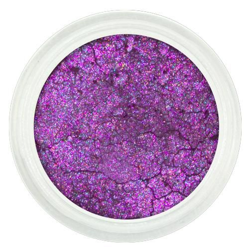 Everyday Minerals Eyeshadow in Mystic Night