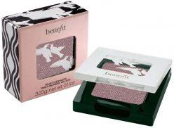 BeneFit Cosmetics Velvet Eyeshadow - Gimme Some Plum
