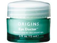 Origins Eye Doctor