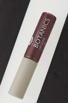Boots  Botanics Love Your Lips Gloss
