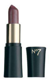 Boots  No7 Moisture Drench Lipstick