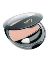 Boots  No7 Stay Perfect Smoothing and Brightening Eye Base