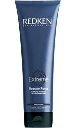 Redken Redken Extreme Rescue Force Fortifying Treatment [DISCONTINUED]
