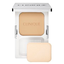 Clinique Clinique Perfectly Real Radiant Skin Compact Makeup