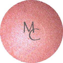 Meow Cosmetics Lush Blush in A Lick and a Promise