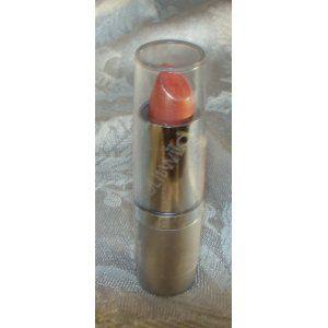 Wet 'n' Wild Silk Finish Lipstick in Sunset Peach #516C