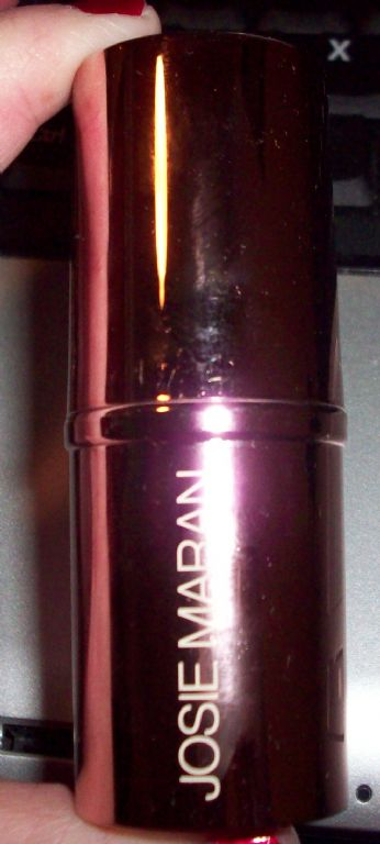Josie Maran Cosmetics Argan Oil Moisturizing Stick