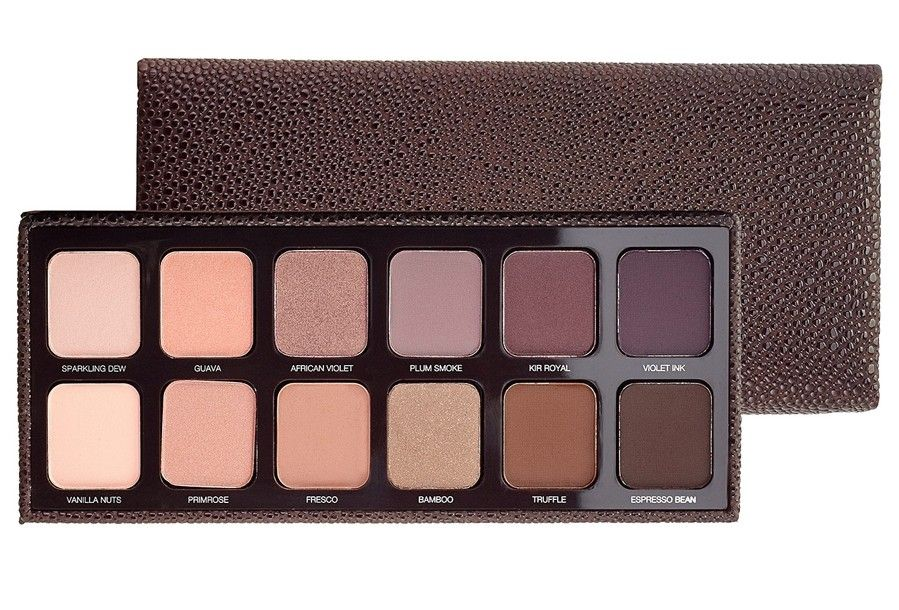 Laura Mercier Artist's Palette (holiday 2013)