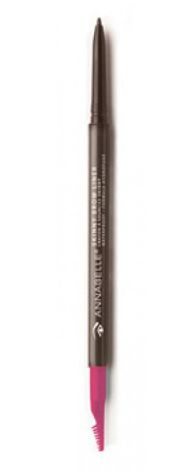 Annabelle Skinny Brow Liner