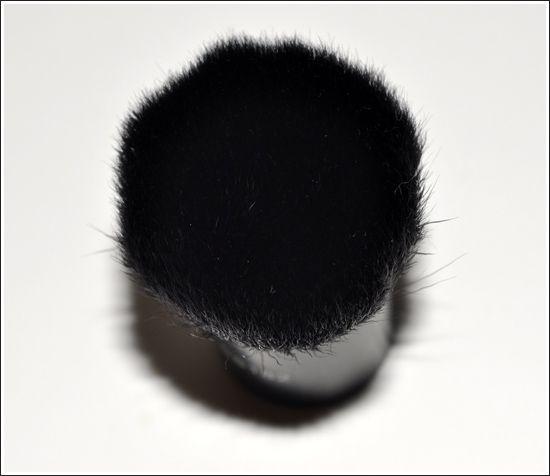 Sigma SS182 Kabuki Brush