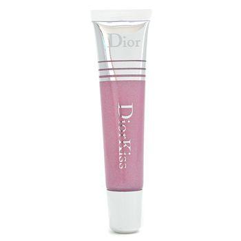 Dior DiorKiss- Grape Freeze