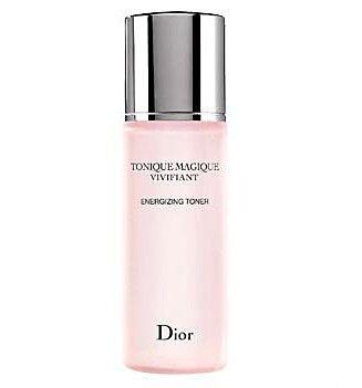 Dior Energizing Toner