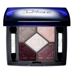 Dior 5 Couleur Eyeshadow - Stylish Move 970