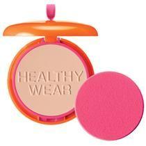 Physicians Formula Healthy Wear SPF 50 Powder Foundation [DISCONTINUED]