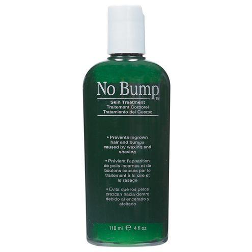 Gigi No Bump Rx Treatment