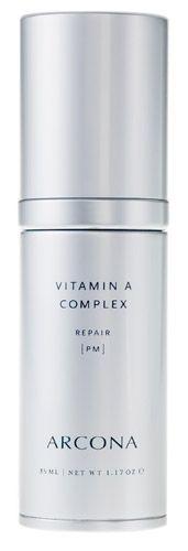 Arcona Vitamin A Complex