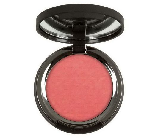 It Cosmetics Vitality Cheek Flush, Matte Sweet Apple