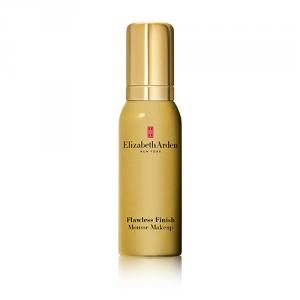 Elizabeth Arden Flawless Finish - Mousse Makeup