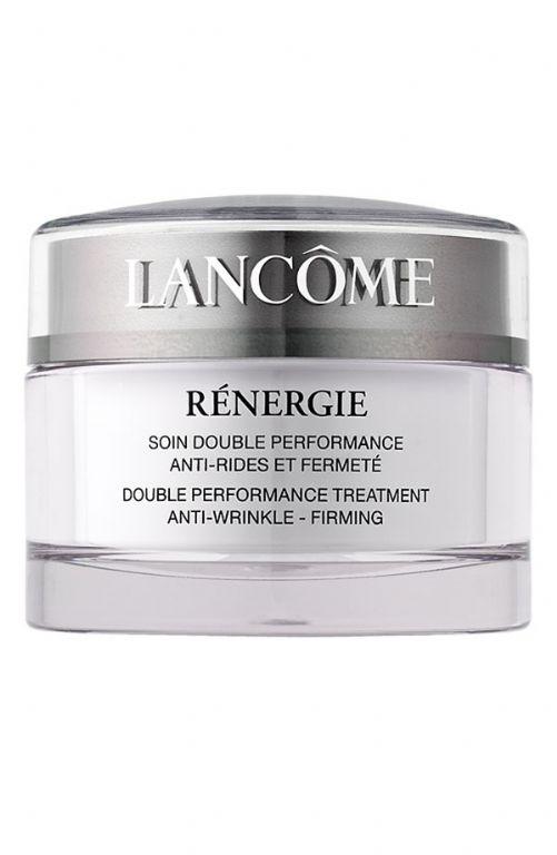 Lancome Renergie Intense aka Lift R�nergie' Anti-Wrinkle & Firming Cream