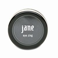 Jane Eye Zing in Clubbing