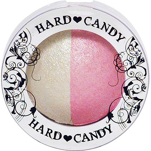 Hard Candy Kaleyedescope Baked Duo - Blind Date