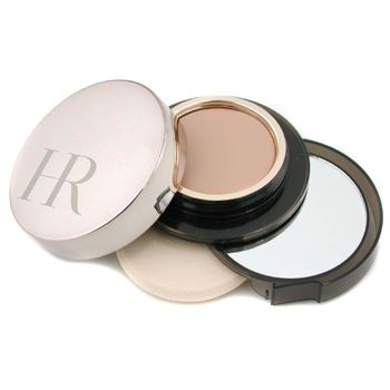 Helena Rubinstein Color Clone Hydrapact