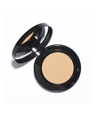 Bobbi Brown moisturizing cream compact [DISCONTINUED]