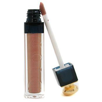 Dior Addict Lip Gloss- A Bite of Toffee-313