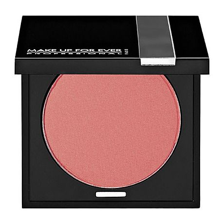 Make Up For Ever Dusty Pink 112