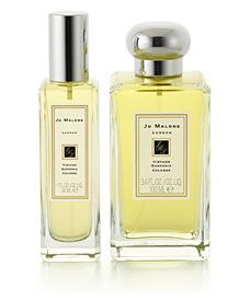 Jo Malone Vintage Gardenia with Cardamom and Myrrh
